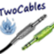 see Twocables profile