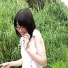 young tiny Japanese girl Yuri and BF play-by PACKMANS
