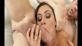 Extreme Holly Lucky 7