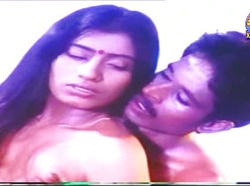 Mallu Sex Porn Reviews And Collections Tube Uploaded February 7 2014