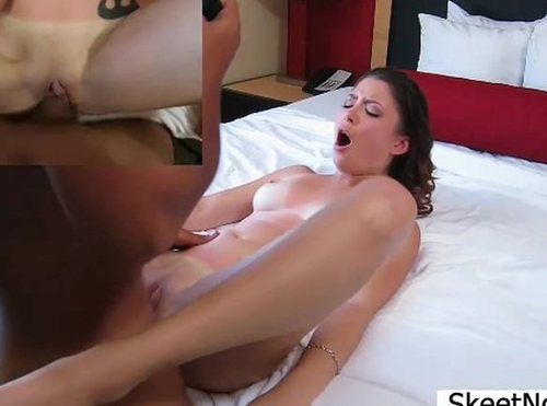 Mister Will It Hurt Me Daisy Summers