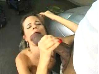 Lilly boned by Jacks Big Black Cock