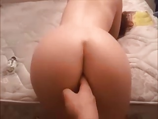 Tiniest woman in porn