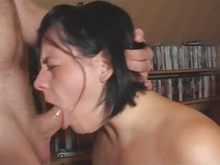 Tiny latina tittie sex