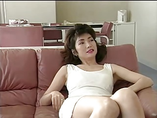 Asian and bbc porn