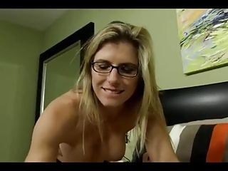 Mother and not Daughter fucked-daddi