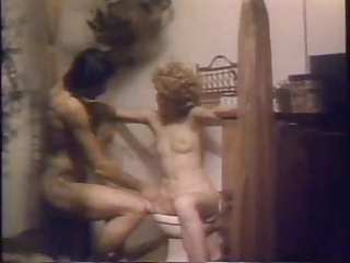 Part 1 - 1979 - sensual encounters of every kind