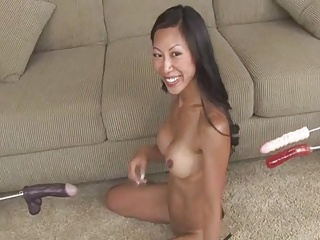 Can believe Asian milf fucking sites impossible the
