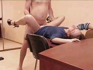 Sexy videos of kasumi doa getting fucked
