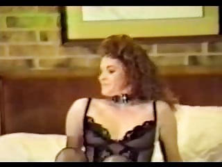 Southern redhead gangbang part 1 (full version of this vid)