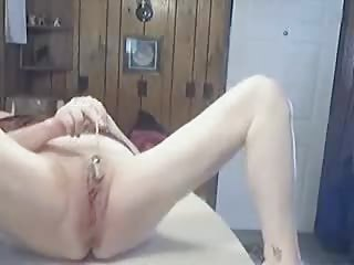 White granny on a black cock mission by snahbrandy