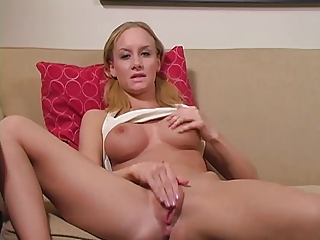 Your sister wants you to masterbate with her. joi