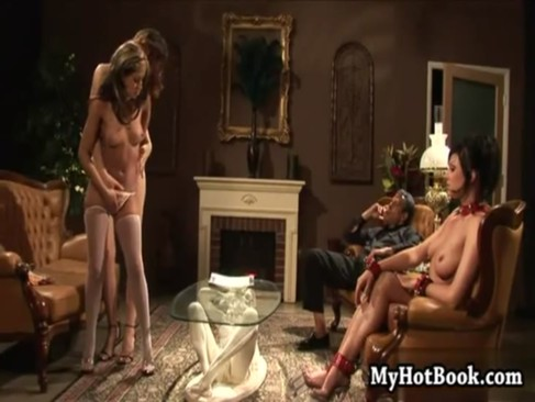 August Night and Faith Leon have turned t ...