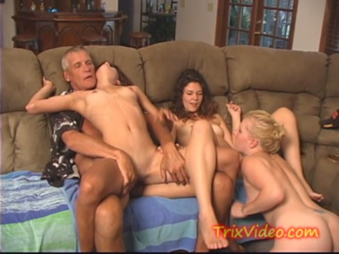 Daddy knows his Daughters a SLUT