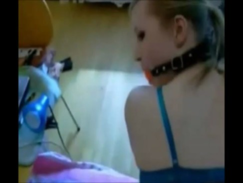 hot anal on real homemade