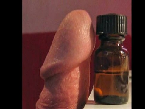 Poppers xxx Training - Go Deeper For Mas ...