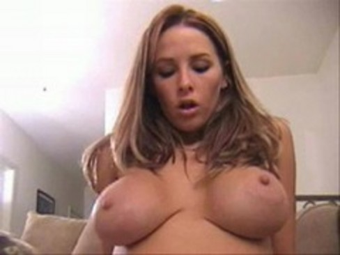Taylor Little Fuck , perfect body , big tits