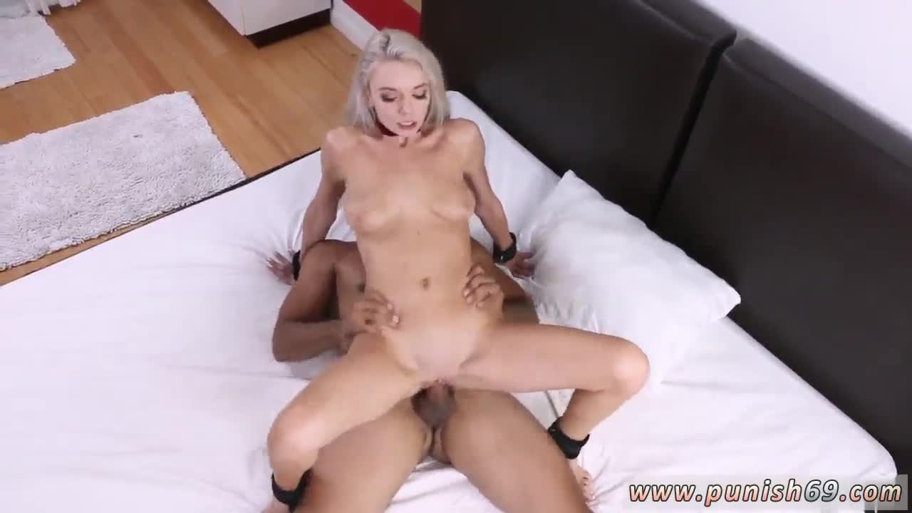 Bondage tail and passion hd petite blonde Decide Your Own Fate