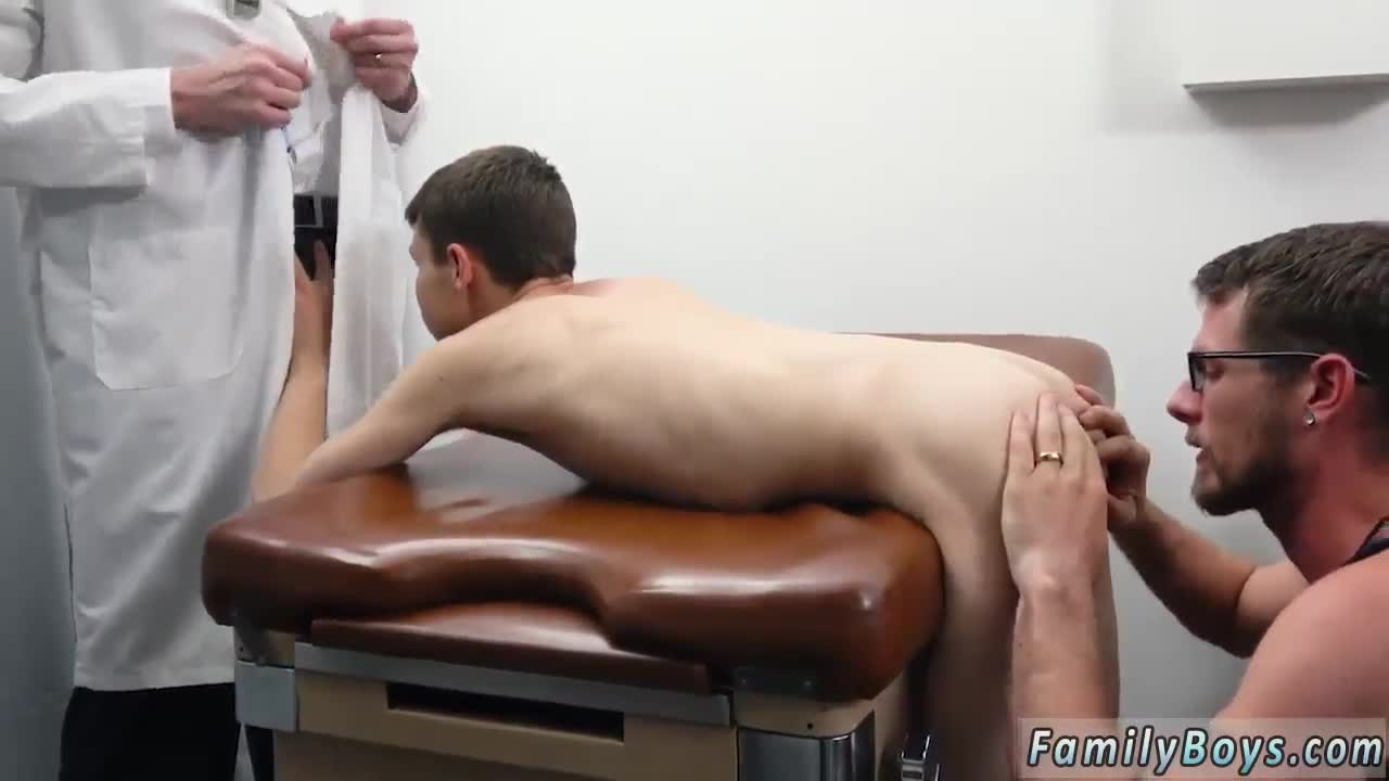 Gay men having sex xxxporn