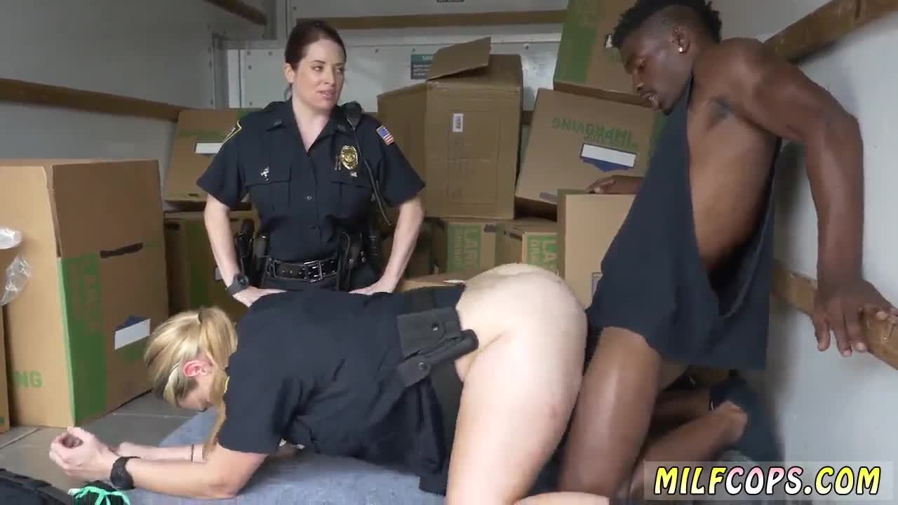 Congratulate, this ebony milf pounded black suspect taken on a