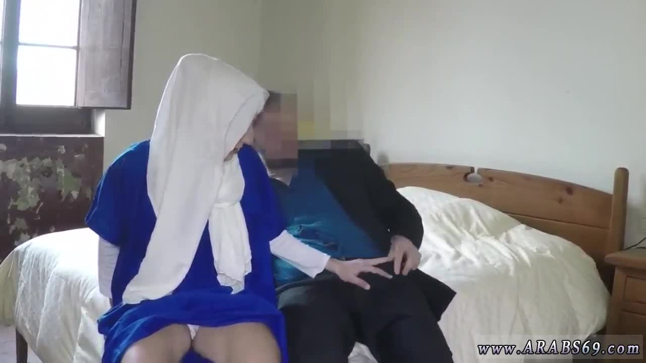 Hot indonesian blowjob xxx Meet new jaw dropping Arab girlcomrade and my