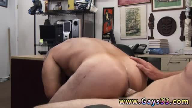 Gay head strapped to machine for blowjob video tubes