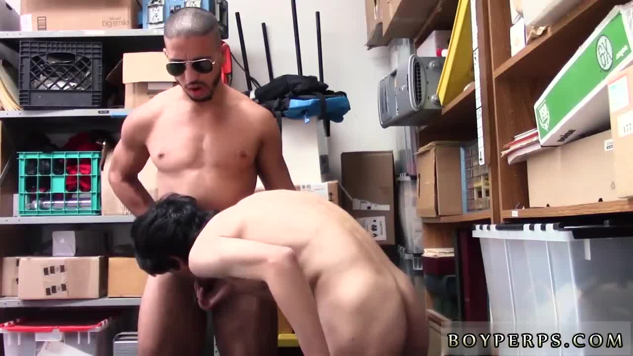 free picture of gay man with big dicks