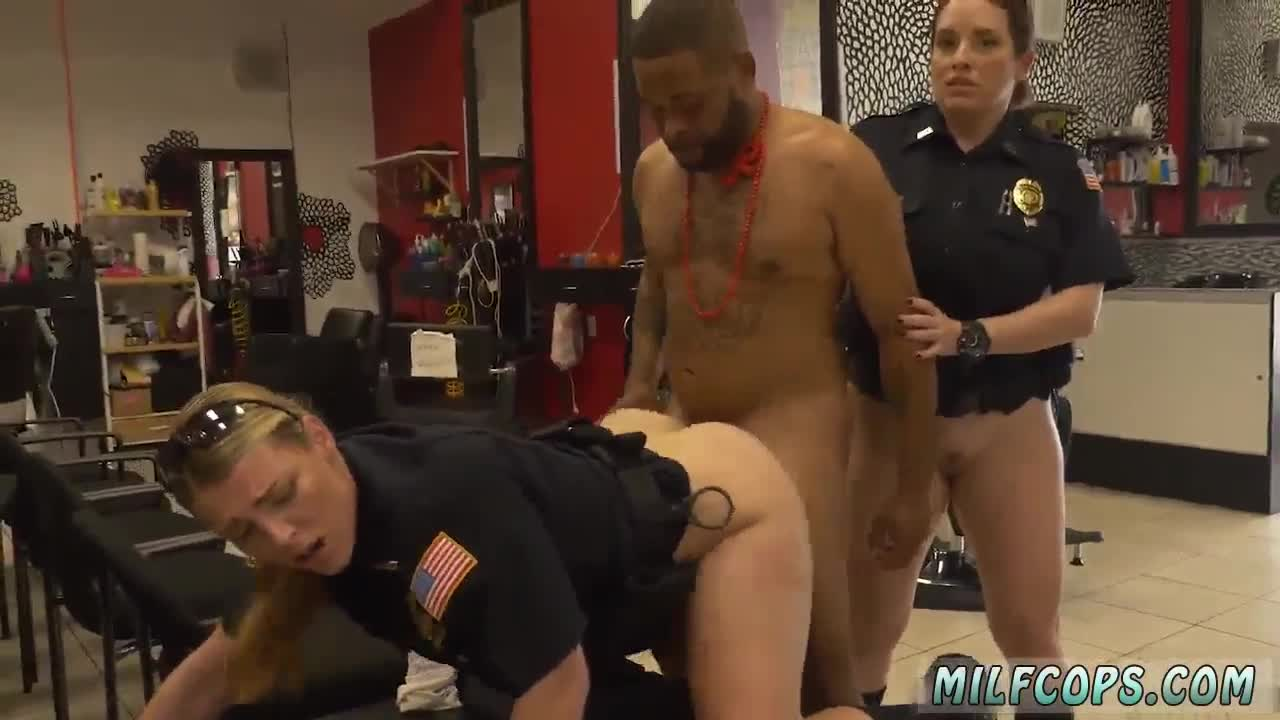 amateur cum in mouth compilation hd robbery suspect apprehended