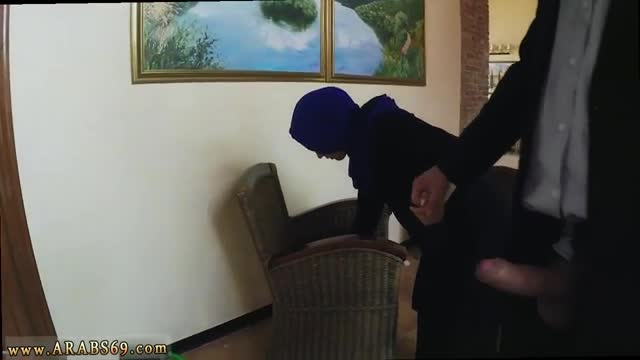 Muslim masturbation and arab wife xxx Anything to Help The Poor
