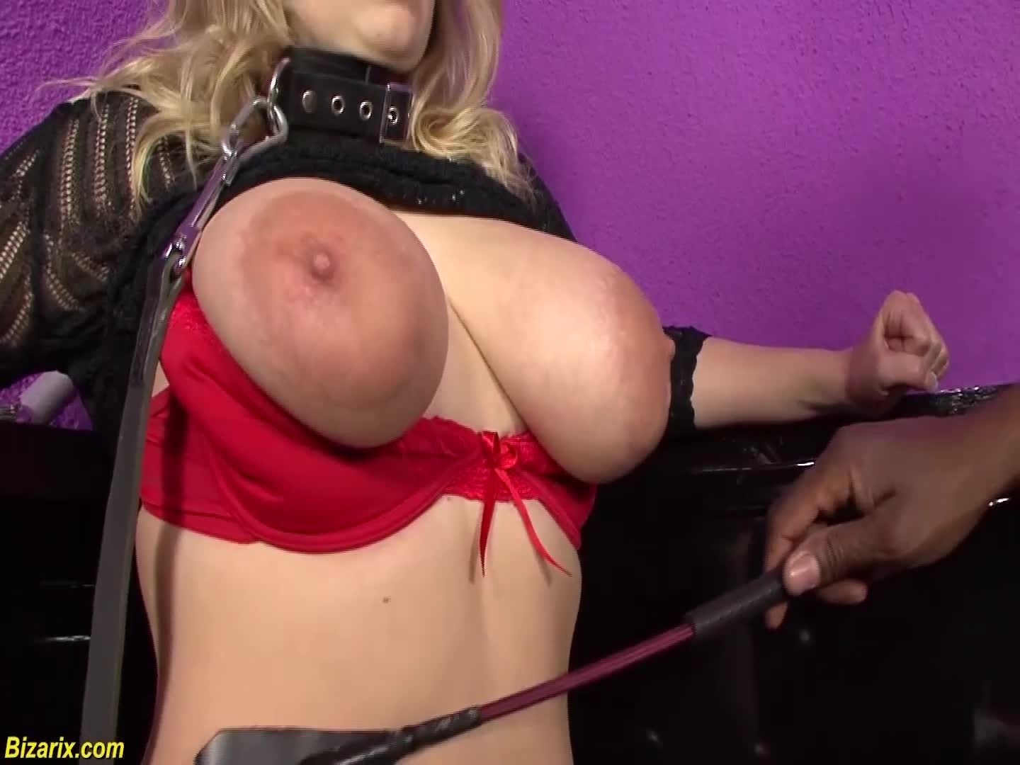 join. squirting orgasm record have forgotten remind you