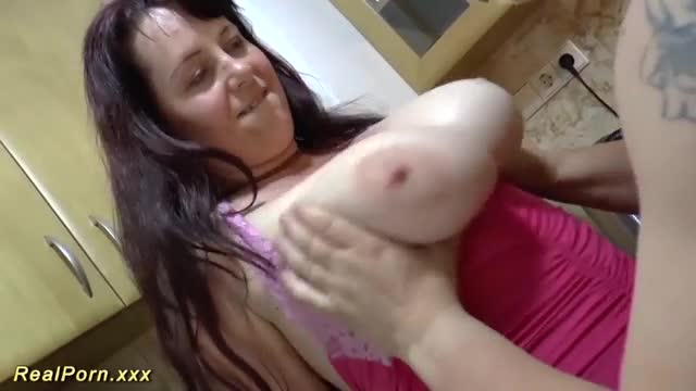 Xxx little hot girl sex