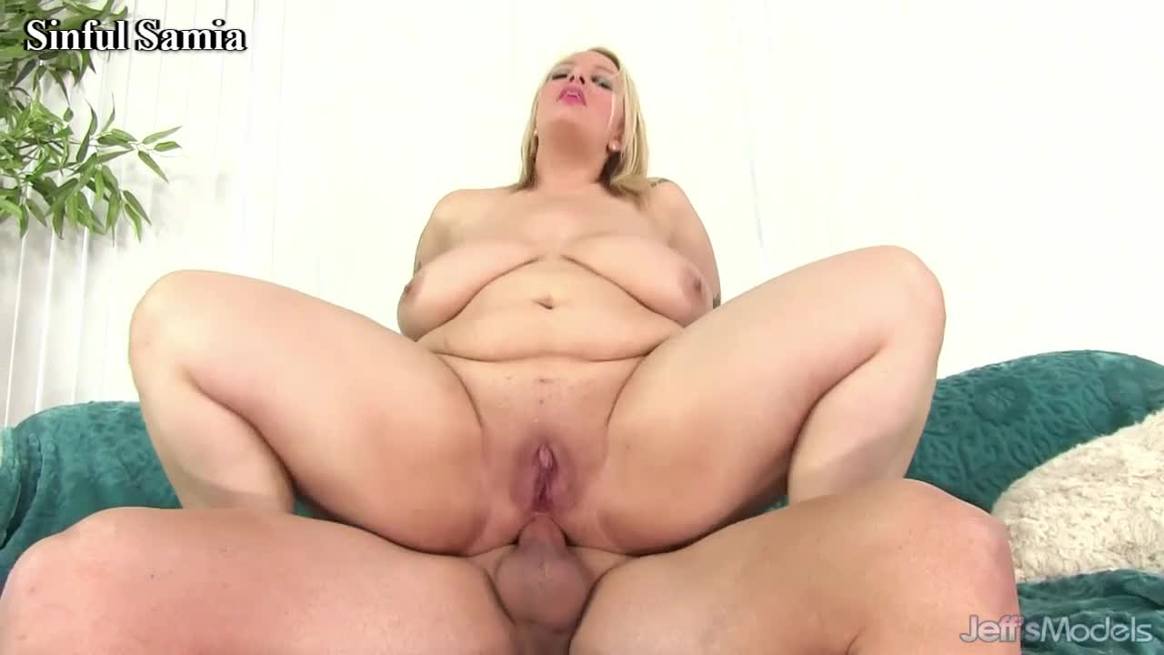 Jeffs Models Hot Plumpers Getting Ass Fucked Compilation Part 2