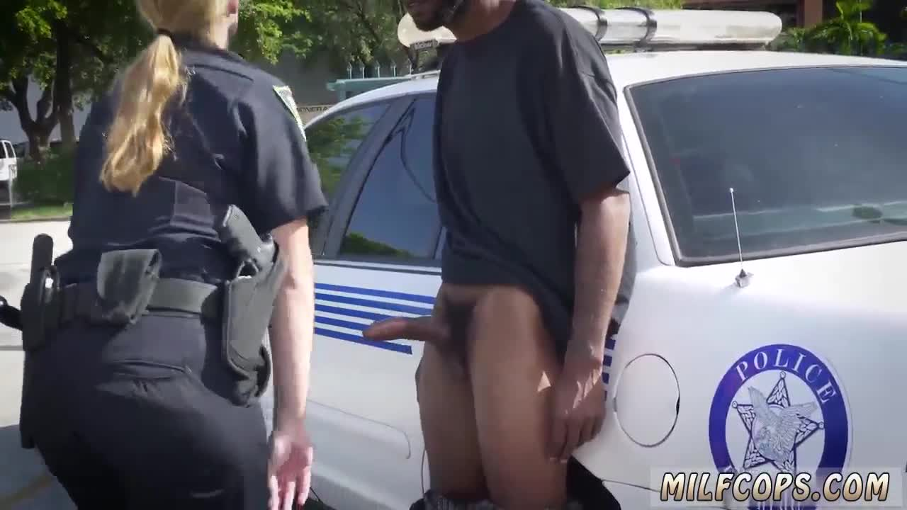 milf footjob we are the law my niggas, and
