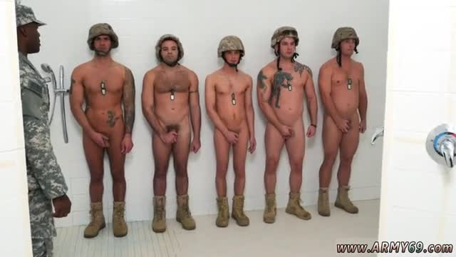 King nude pics of troops indian sex site