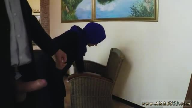 Arab guy fuck maid and car blowjob Anything to Help The Poor