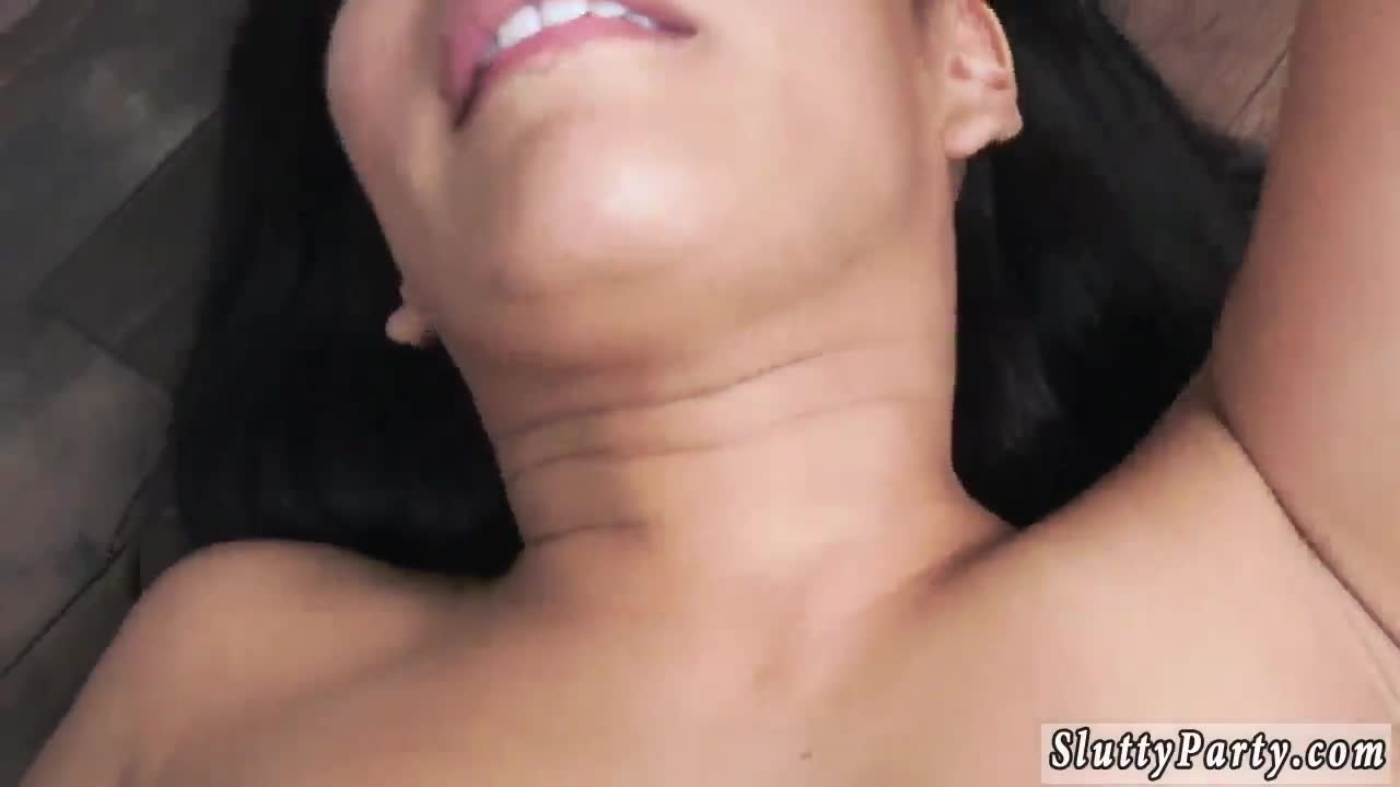 Step mom and associate pal s daughter sex Hide And Go Freak