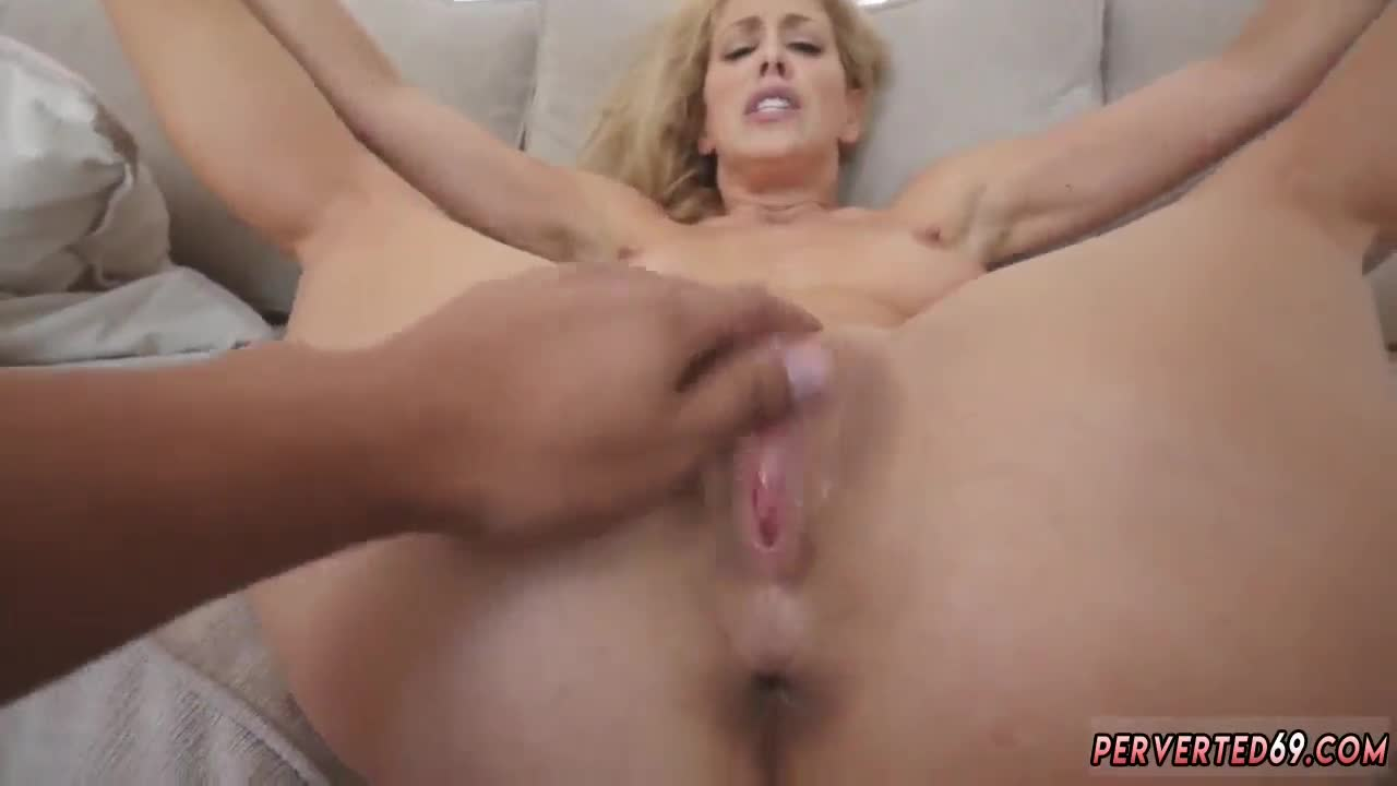 Casting Couch Big Tit Milf