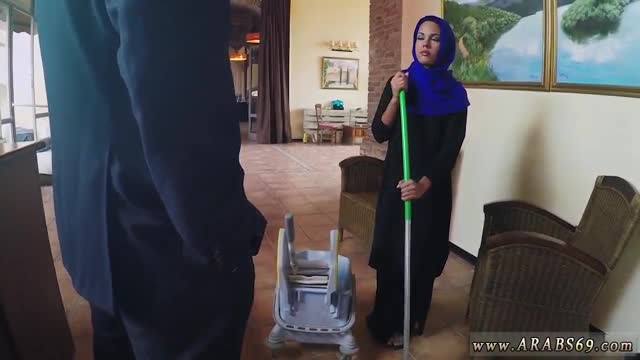 Kuwait fuck and arab bbw anal ass Anything to Help The Poor