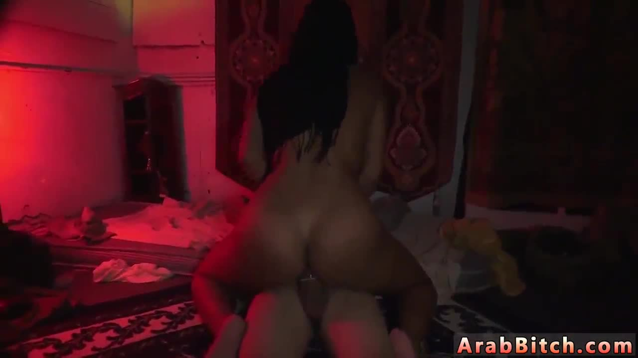sexy arab girl fucked xxx home away from home away from home