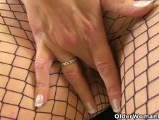 You shall not covet your neighbour s milf part 84