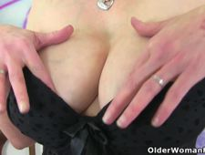 You shall not covet your neighbour s milf part 92
