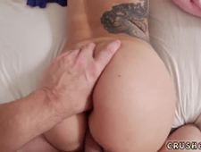 Daddy secrets and family fucking each other It can be like a chore for me