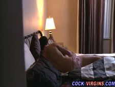 Man forced gay sex by woman/wife A collection from: uranium-cyrus