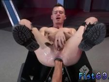 A video by blackgaytalla490: All male black free gay porn movies Axel Abysse crouches on a going   uploaded 2 hours, 28 minutes ago
