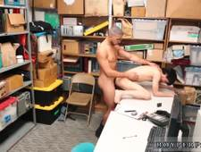 Gay hot male police s xxx 26 year old Hispanic male 5 9 was caught on camera peeing