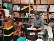 Hunks who like to be fucked by young twinks and czech boy gay free movies An