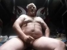 FORCED TO EAT MY CUM