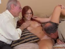 Old casting xxx Frannkie And The Gang Take a Trip Down Under