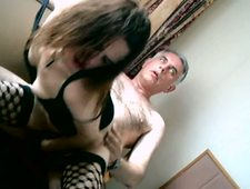blonde blowjob  A collection from: che01