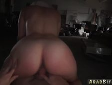Big boobs threesome Aamir s Delivery